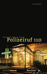 Polizeiruf 110 - Die Bad Homburg-Folgen