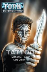 Vorschaubild von Torn 53 - Tattoo