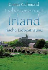 Irische Liebesträume