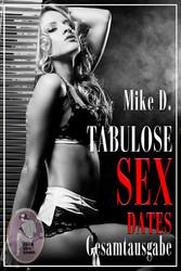 Tabulose Sex-Dates, Gesamtausgabe
