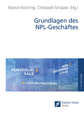 Grundlagen des NPL-Geschäftes