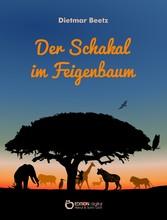 Der Schakal im Feigenbaum - Und andere Märchen ...