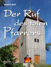Der Ruf des toten Pfarrers - Mit Musik durch dr...