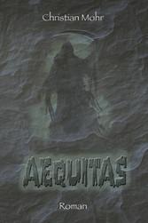 Aequitas - Roman