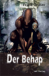 Der Behap - Science-Fiction-Roman