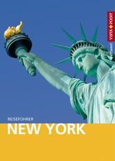 New York - VISTA POINT Reiseführer weltweit - R...