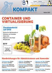 iX Kompakt - Container und Virtualisierung - Ha...