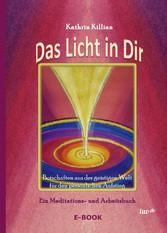 Das Licht in Dir - Botschaften aus der geistige...