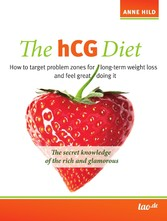 The hCG Diet - How to target problem zones for ...