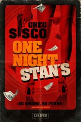 One Night Stans - Thriller