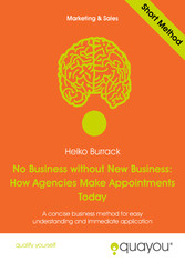 No Business without New Business: How Agencies ...