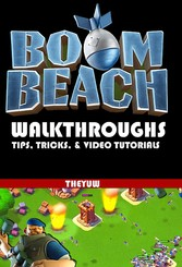 Boom Beach - Walkthroughs - Tips, Tricks & Vide...