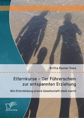 Elternkurse - Der Führerschein zur entspannten ...