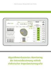 Algorithmenbasiertes Monitoring der Intensivbea...