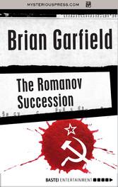 The Romanov Succession