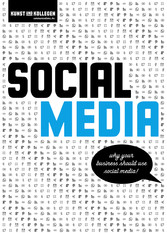 Social Media - Why your business should use soc...