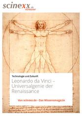 Leonardo da Vinci - Universalgenie der Renaissance