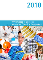 3rd Compass to Europes Innovative Chemical Comp...