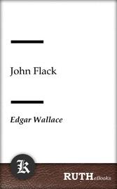 John Flack