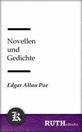 Novellen und Gedichte