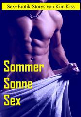 Sonne Sommer Sex - Sex + Erotik-Storys von Kim ...
