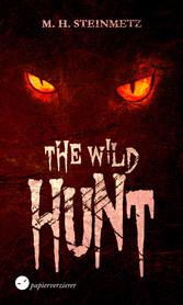 The Wild Hunt - Horrorthriller