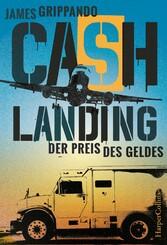 Cash Landing - Der Preis des Geldes - Actionthr...