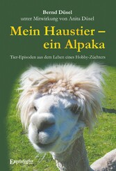 Mein Haustier - ein Alpaka - Tier-Episoden aus ...