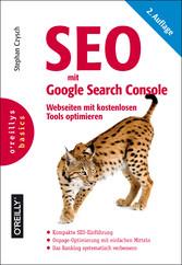 SEO mit Google Search Console - Webseiten mit k...