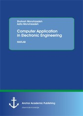 Computer Application in Electronic Engineering....