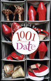 1001 Date - Roman