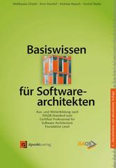 Basiswissen für Softwarearchitekten - Aus- und ...