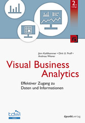 Visual Business Analytics - Effektiver Zugang z...