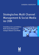 Strategisches Multi Channel Management & Social...