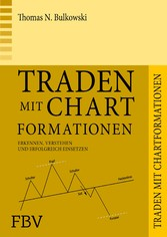Traden mit Chartformationen - Erkennen, versteh...