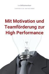 bwlBlitzmerker: Mit Motivation und Teamförderun...