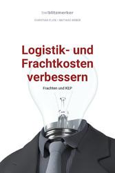 bwlBlitzmerker: Logistik- und Frachtkosten verb...
