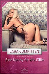 Eine Nanny für alle Fälle - Eine Story von Lara...