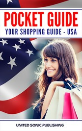 Shopping Malls Usa