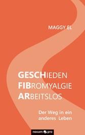 Gesch-FIB-Ar/Geschieden - Fibromyalgie - Arbeit...