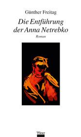Die Entführung der Anna Netrebko