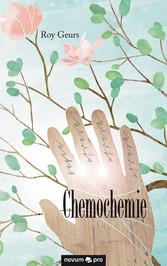 Chemochemie