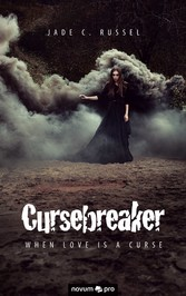 Cursebreaker - When Love is a Curse