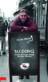 BU DONG (International English Edition) - When ...