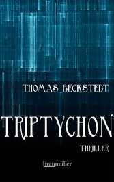 Triptychon - Thriller