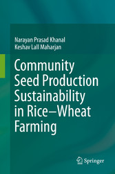 Community Seed Production Sustainability in Ric...