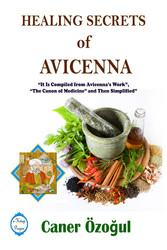 Healing Secrets of Avicenna - It Is Compiled fr...