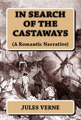 In Search of the Castaways - (A Romantic Narrat...