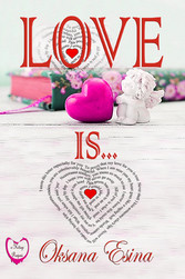 Love Is ... - 10 Rules of the Love