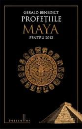 Profe?iile Maya